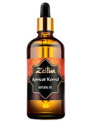 Абрикосовое масло, Zeitun