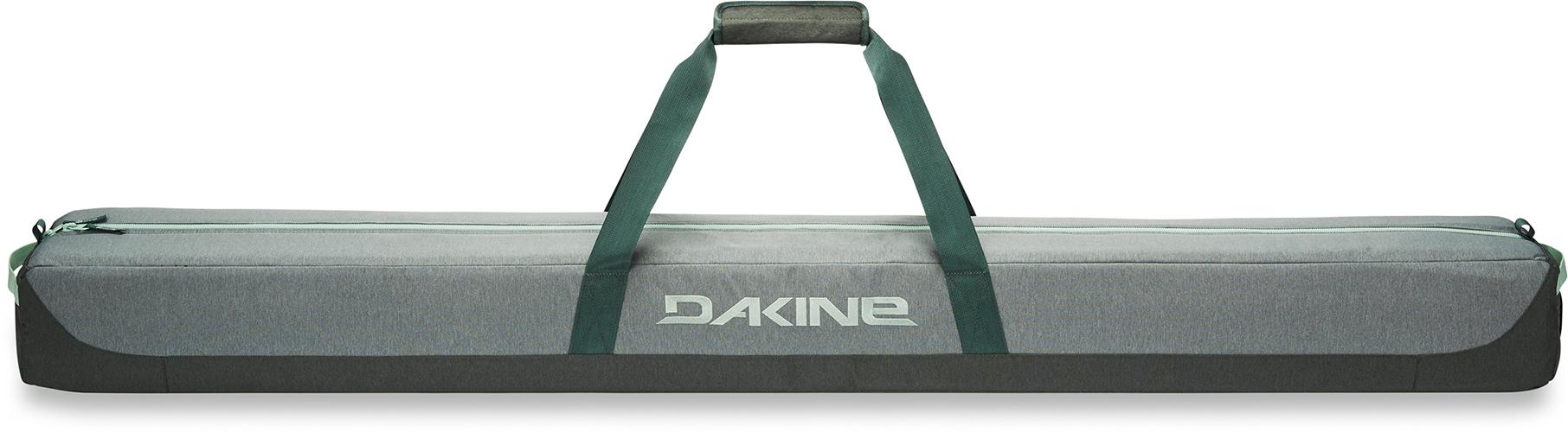 Dakine Padded Single Чехол для горных лыж Dakine PADDED SKI SLEEVE 175 BRIGHTON PADDEDSKISLEEVE-BRIGHTON-610934247299_10001464_BRIGHTON-91M_MAIN.jpg