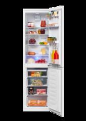 Холодильник Beko CNMV5335EA0W