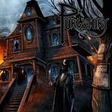 Jon Schaffer's Purgatory / Purgatory (12' Vinyl EP)