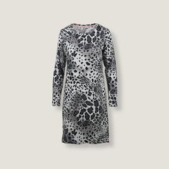 Женская ночная сорочка E19K-82X101