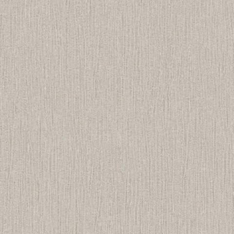 Обои Aura Texture World H2990306, интернет магазин Волео