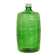 Бутыль «Казацкий» 10 л