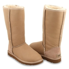 /collection/classic-tall/product/ugg-classic-tall-metallic-sand