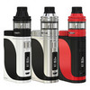 Eleaf iStick Pico 25 + ELLO Kit