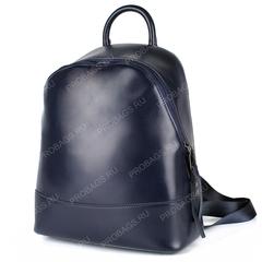 Рюкзак женский JMD STREET 50057 Синий