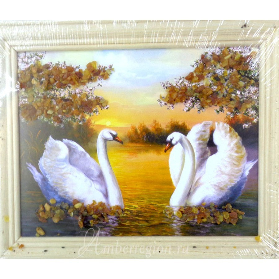 Картины в ассортименте, 12*15 см