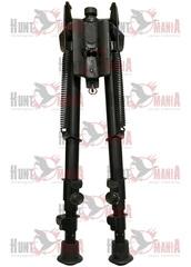 Сошка для ружья Harris Bipods 1A2-25