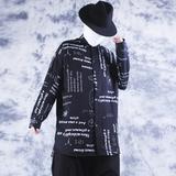 Рубашка «VOGILD» купить