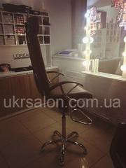 Кресло для визажа Make up
