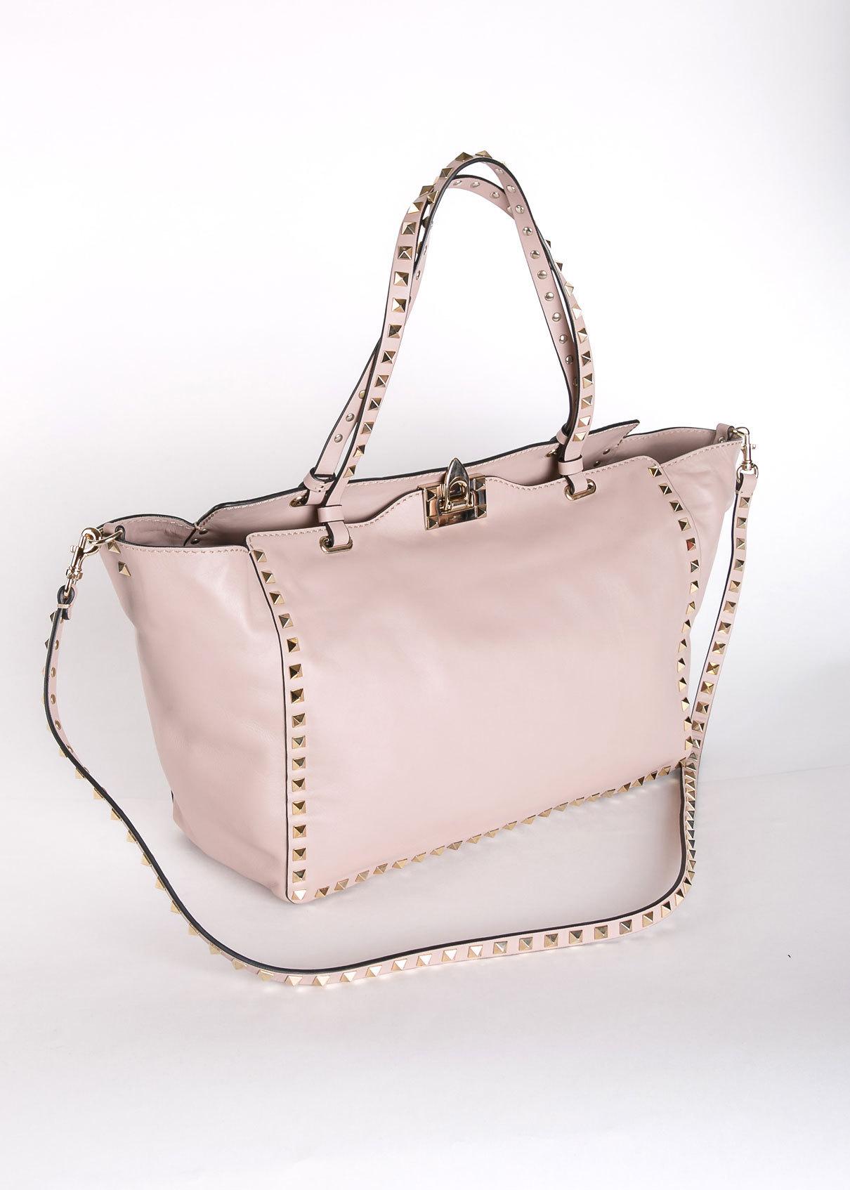 Открытка, сумочка от валентино картинки