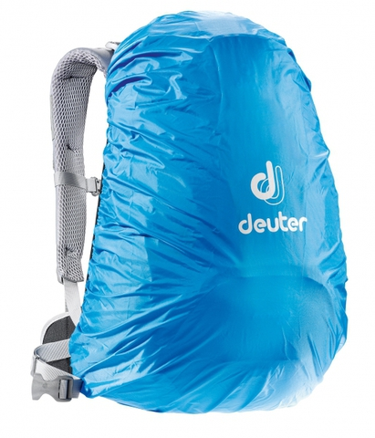 чехол Deuter Rain Cover Mini