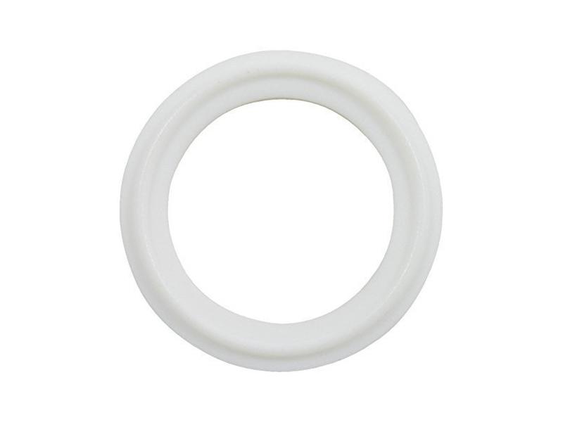 Аксессуары для самогона Силиконовая прокладка CLAMP 2 дюйма 10221_P_1505142699326.jpg