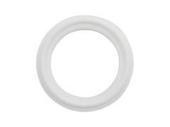 Силиконовая прокладка CLAMP 2 дюйма