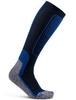 Гольфы Craft Warm Intensity Blue
