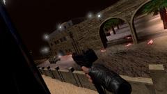 PS4 Operation Warcade (только для PS VR, английская версия)