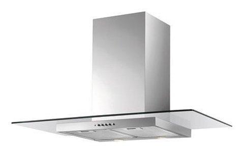Кухонная вытяжка La Germania K90TUVXA