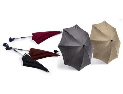 Зонт для коляски Peg-Perego Parasol