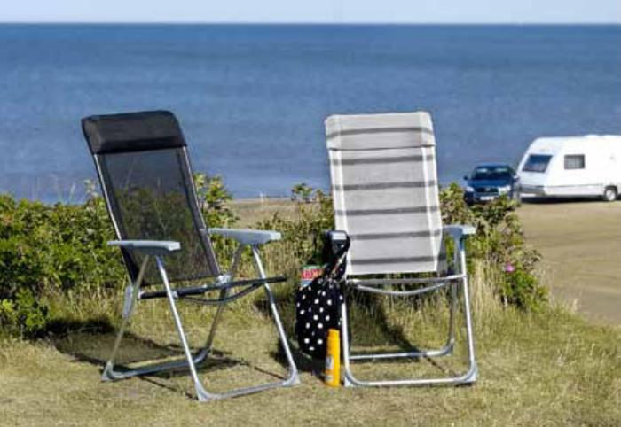 Лежаки и шезлонги Пляжный стул Nino нино.jpg
