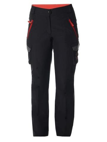 ALMRAUSCH HOCHEGG женские горнолыжные брюки