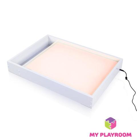 Планшет для рисования песком Myplayroom 3