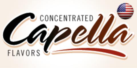 Ароматизатор Simply Vanilla (Ваниль)
