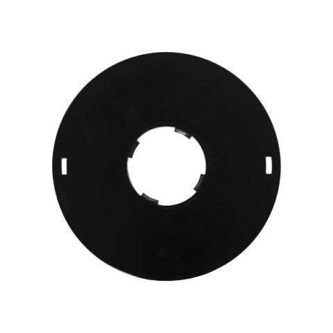 Вставка DDE LME4318 в колесо переднее (Q197746PH02), шт