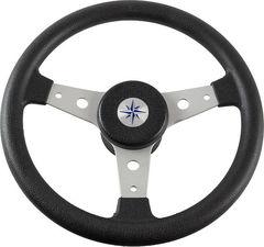 Колесо рулевое DELFINO