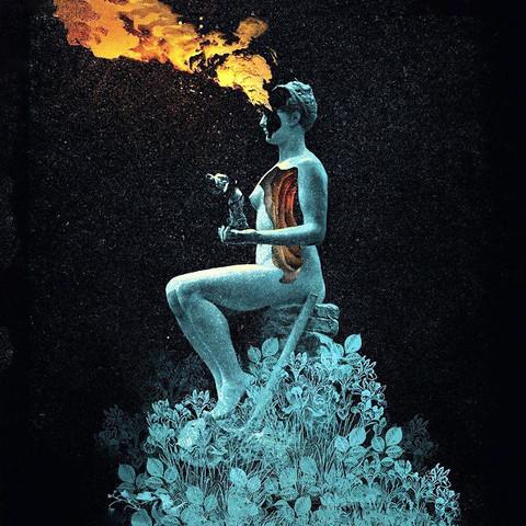 Irist / Order Of The Mind (RU)(CD)