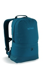 Рюкзак Tatonka Hiker Bag 21 shadow blue