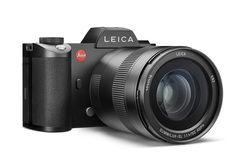 Leica SL Alter Ego Set