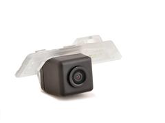 Камера заднего вида для Lexus NX Avis AVS321CPR (#154)