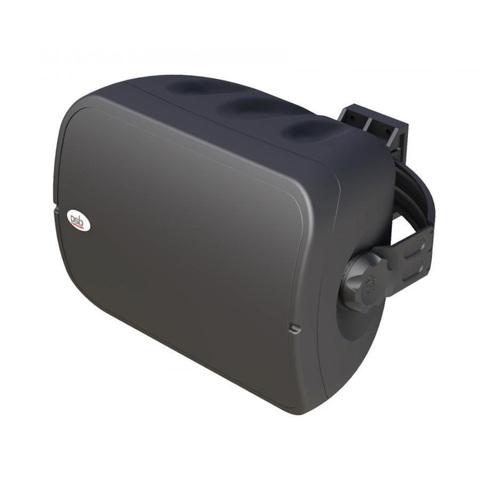 PSB CS1000, black, система акустическая