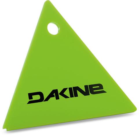 скребок Dakine