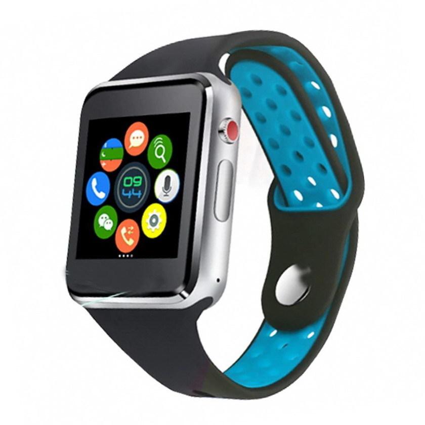 Часы Умные часы Smart Watch MiWear M3 smart_watch_m3_01a.jpg