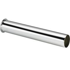 Сливная труба Viega 100599 фото