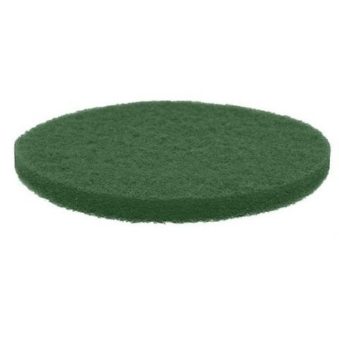 Пад для машины OSMO FloorXcenter Green pad