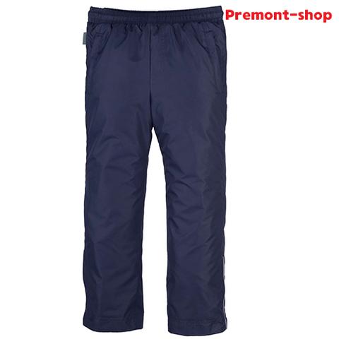 Брюки Premont S18391 демисезон