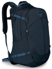 Рюкзак Osprey Tropos 32 Kraken Blue
