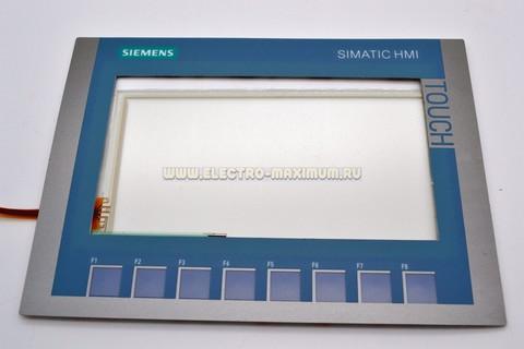Ремкомплект KTP700 BASIC 7