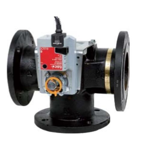 Schneider Electric MBF4857