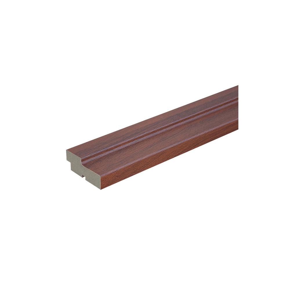 Ламинированный Коробка ламинированная для складной двери korobka-laminirovannaya-pvh-dvertsov.jpg