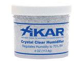 Увлажнитель гелевый Xikar Cristal Jar 808 XI — 120 мл