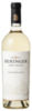Beringer Sauvignon Blanc Napa Valley