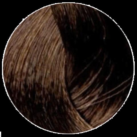 Goldwell Colorance 7N@BP (средний блонд с бежево-перламутровым сиянием) - тонирующая крем-краска