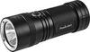 Купить Светодиодный яркий фонарь Fenix E41, 1000 люмен (модель 34214) по доступной цене