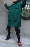 Куртка «NOLEN» купить