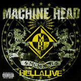 Machine Head / Hellalive (CD)