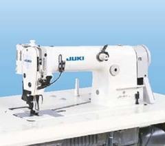 Фото: Швейная машина цепного стежка Juki MH-484U