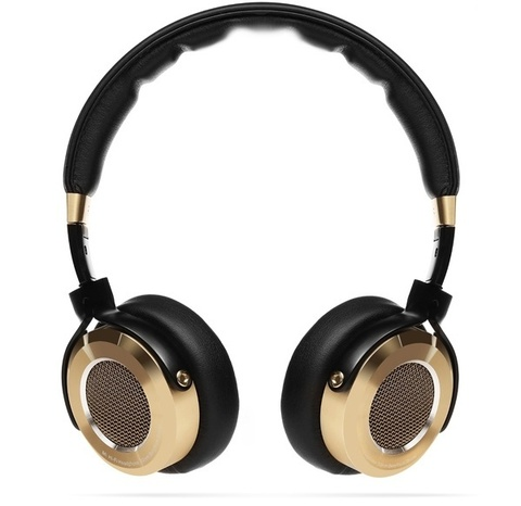 Наушники - Xiaomi headphone 02JY